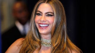 Judge Rules That Sofia Vergara's Ex Can Sue For Custody of Embryos