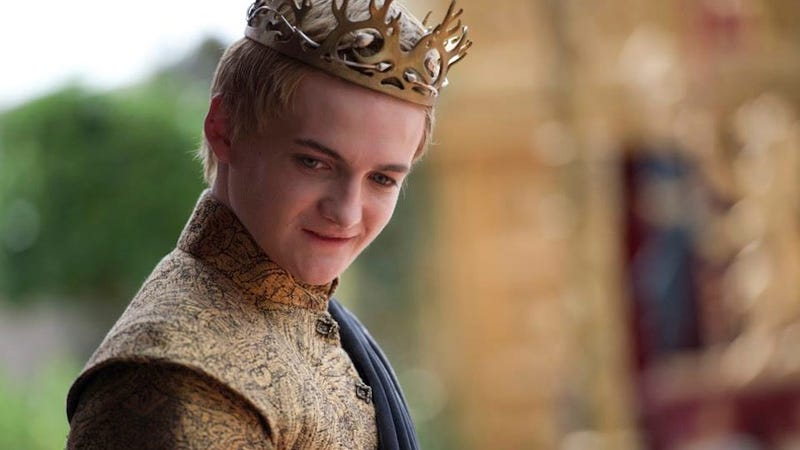 Internet Freaks Out as HBO Go Crashes During Game of Thrones Premiere