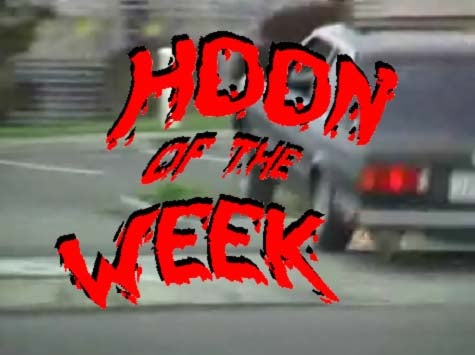 4/27: Who's the Hoon of the Week? You Decide!