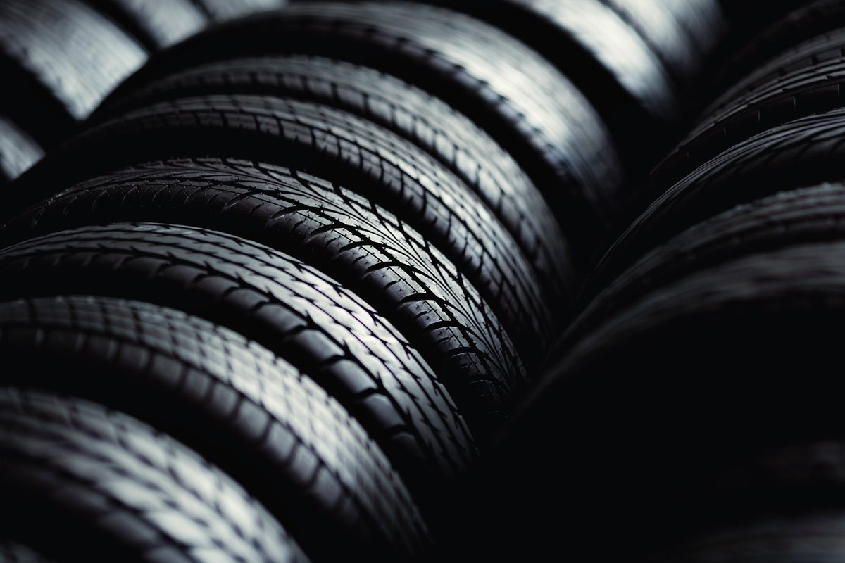 Tire Industry Group Resists Push for Expiration Dates