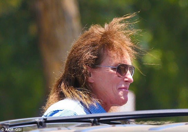 Bruce Jenner's mullet needs to be a meme
