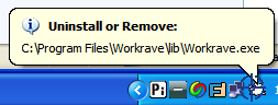 Completely remove programs with Revo Uninstaller