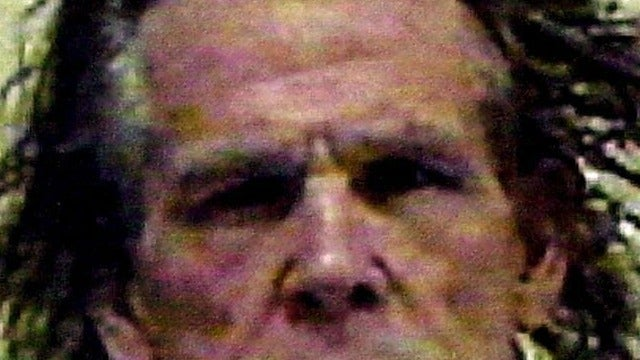 Nick Nolte Admits Late Night Warrior Boozing In Random Pittsburgh Apartment Was Bad Idea