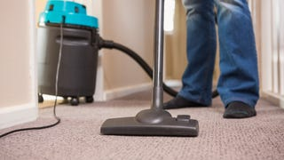 Best. Vacuum. EVER: A Guide To Ignoring The NFL Pro Bowl