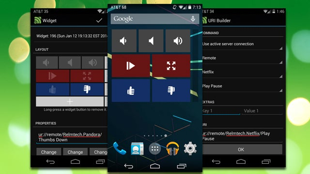 How to Control Anything on Your PC with Your Android Phone