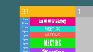 Less is More: How to Make Boring Meetings Better