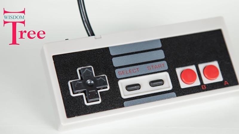 Those Unlicensed Christian Nintendo Games Are Back... On Kickstarter