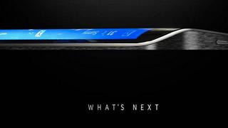 Todo lo que se conoce sobre el Samsung Galaxy S6 <i>(actualizado)</i>