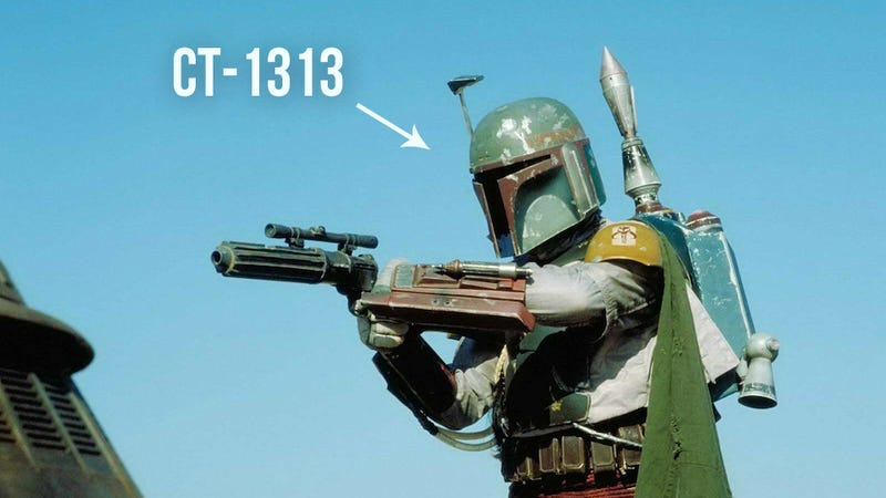 Will The Next Star Wars Video Game Star Boba Fett?