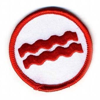 The 11 Best Online Merit Badges