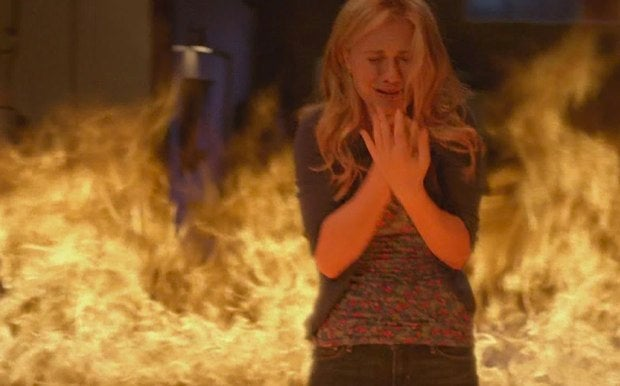 True Blood serves up a steaming pile of True Death