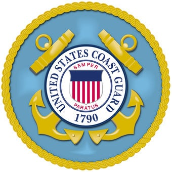 Report: Coast Guard Fires on a Boat on Potomac River in Washington, D.C.