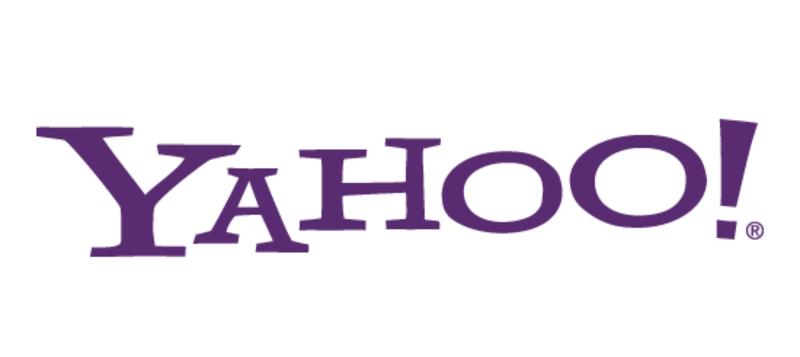 ¿De veras alguno de estos logos de Yahoo es mejor que el original?
