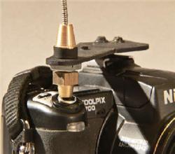 Make a Remote Camera Trigger