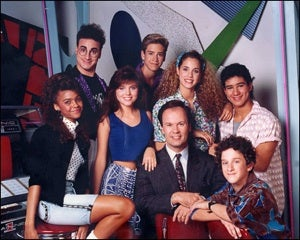 Top 10 Lessons Learned From 80's Sitcom Heroines