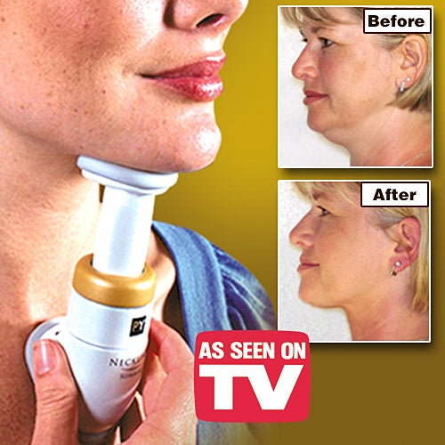 "8 Of The Most Ridiculous ""As Seen On TV"" Gadgets"