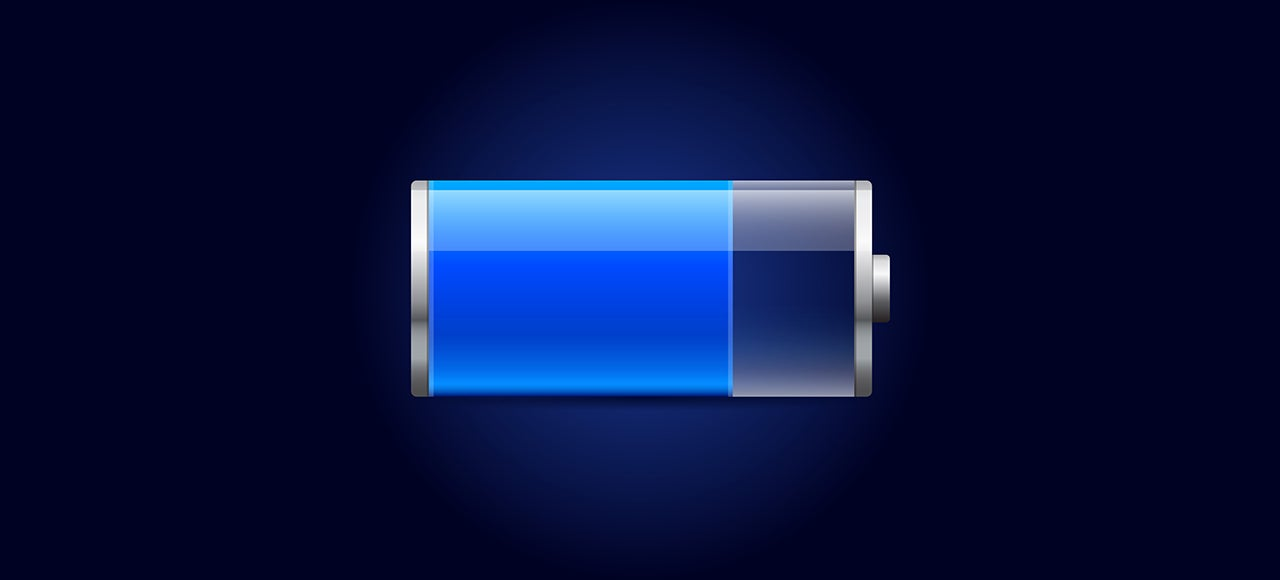 A team of researchers in Singapore have developed a next generation lithium-ion battery that can recharge a battery to 70-percent in just two minutes. That means it would charge an entire electric car in just 15 minutes. And here's the kicker: it lasts over 20 years.