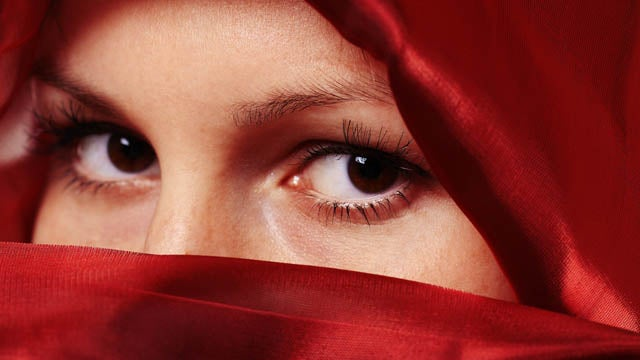 Canada Bans Muslim Women From Wearing Veils At Citizenship Ceremonies