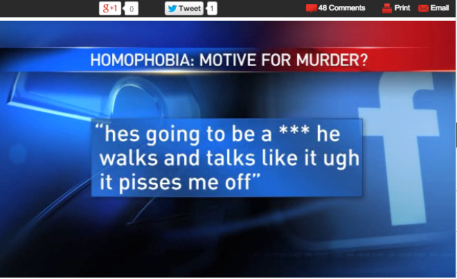 Mother, Boyfriend Allegedly Beat Toddler To Death For Acting Gay