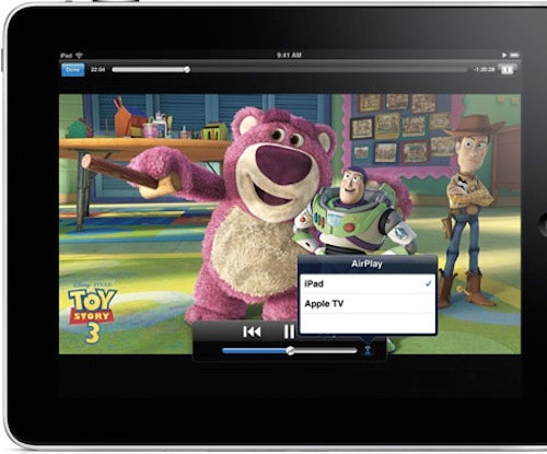 The Wait for iPad 4.2 Seems Slightly More Unbearable Now