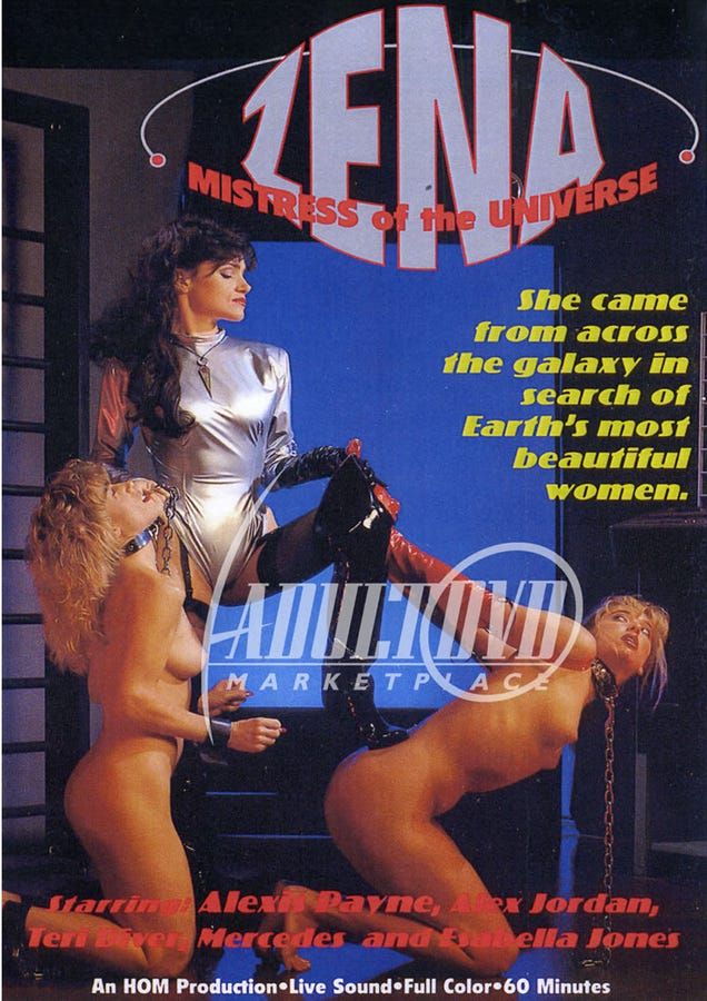 Female multiple orgasm videos