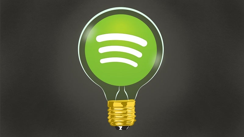 Usas Spotify? 11 trucos que probablemente desconocías