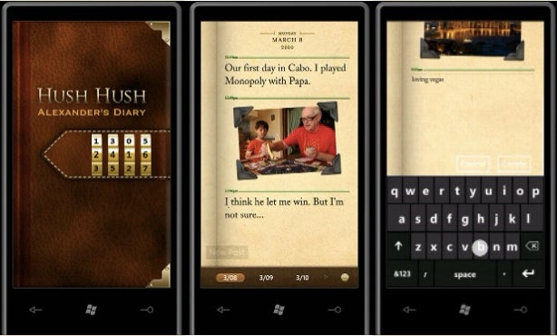 Windows Phone 7 Apps: Everything You Need To Know