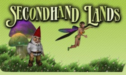 Get Secondhand Lands For Free
