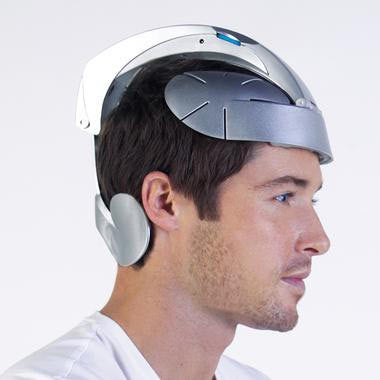 The Enhanced Human, SkyMall Style