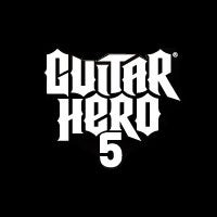 Guitar Hero 5 Dated, Out In September