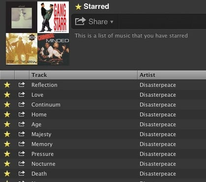 How to (Legally) Boost Your Music Library Without Spending a Dime