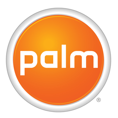 Linux Based Palm OS Pushed Out to End of Year '08