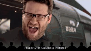 Dear Sony, We'll Screen <i>The Interview </i>For You