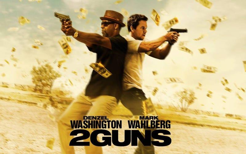 Download and Watch 2 Guns Movie online free | watch2gunsonline