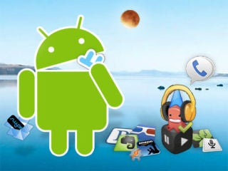 Lifehacker Pack for Android 2010: Our List of the Best Android Apps