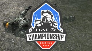 <i>Halo: MCC</i> eSports Event Canceled Because The Game Wouldn't Work