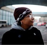 NYC Women Ride The Underground Abortion Railroad