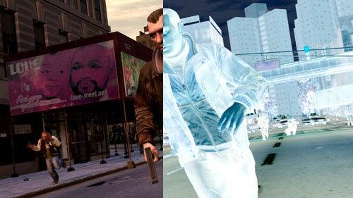 Scientific America Looks at GTA, Calls for Non-Sexist, Non-Racist, Non-Violent Video Games