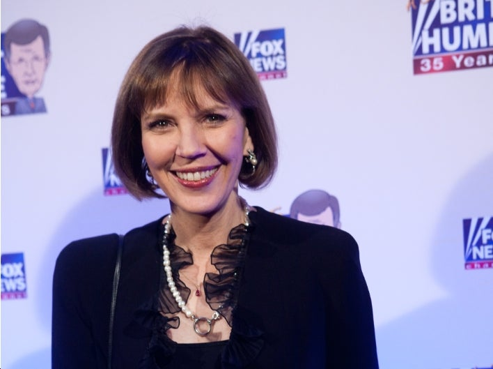 Judith Miller Angered by Concept of Responsible Journalism