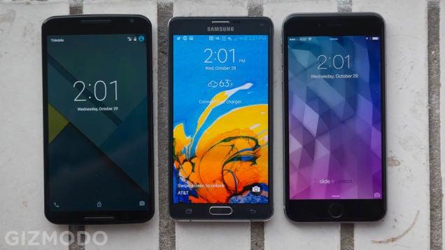 The Golden Age of Motorola