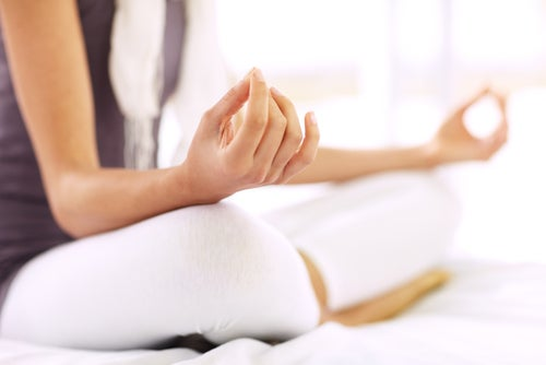 If You're Too Busy to Meditate, Read This