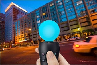 Get Your PlayStation Move On At PAX East