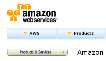 Amazon Web Services Introduces Free Tier for One Year, Includes 5 GB of S3 Storage