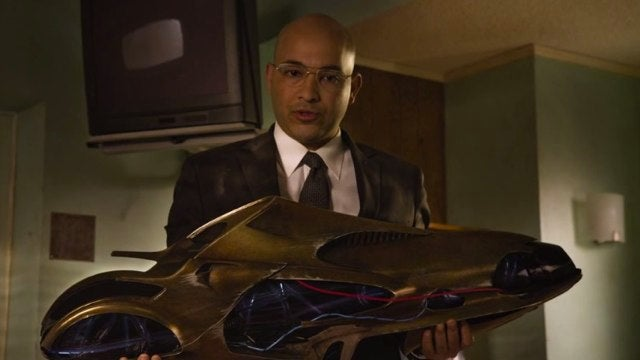 Joss Whedon reveals a few new details about his new S.H.I.E.L.D. TV show