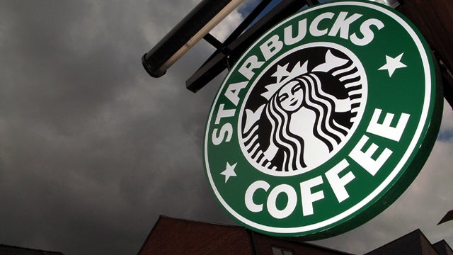 Starbucks to Take a More Active Role in Ruining the Way You Enjoy Tea