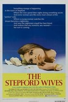 Must See: The Stepford Wives