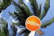 No New Palm Treo Handsets Until Late Summer