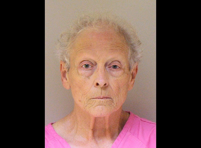 ​Elderly Woman Sentenced to Life in 40-Year-Old Wyoming Murder Case
