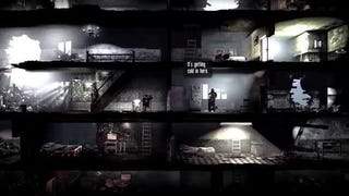 This War of Mine is a Different Kind of War Game, 33% off Today