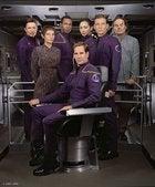 Must See: Enterprise